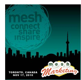 Mesh Marketing